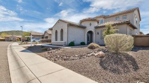 1709 W Oberlin Way Phoenix, Az 85085