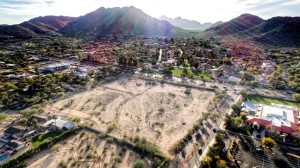 4801 E Doubletree Ranch Road Lot 1 Paradise Valley, Az 85253