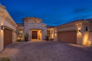 18193 N 99th Street Scottsdale, Az 85255