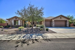 1223 W Sousa Court Anthem, Az 85086