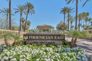 4745 N 65th Street Scottsdale, Az 85251