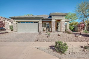 35707 N 34th Lane Phoenix, Az 85086