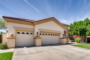 337 W Louis Way Tempe, Az 85284