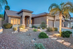 15221 S 18th Avenue Phoenix, Az 85045