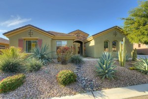 41708 N Club Pointe Drive Anthem, Az 85086