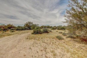 30120 N 163rd Place Lot 6 Scottsdale, Az 85262