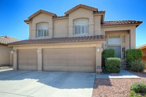 16001 S 10th Place Phoenix, Az 85048