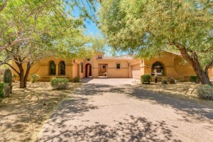 17902 N 100th Street Scottsdale, Az 85255