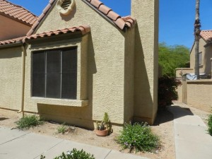 5704 E Aire Libre Avenue Unit 1237 Scottsdale, Az 85254