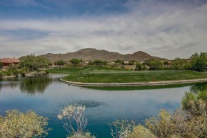 1560 W Laurel Greens Court Anthem, Az 85086