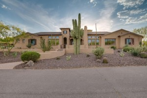 34030 N 2nd Lane Phoenix, Az 85085