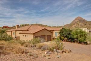 46006 N 37th Lane New River, Az 85087