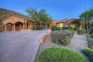 12209 N 130th Street Scottsdale, Az 85259