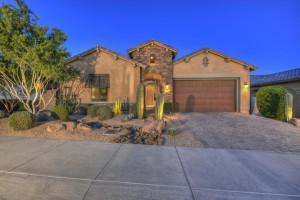 18545 N 98th Place Scottsdale, Az 85255