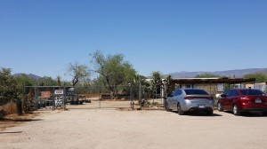 412 W Carefree Highway Lot B Phoenix, Az 85086