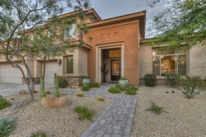 17759 N 97th Way Scottsdale, Az 85255