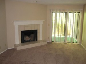 3031 N Civic Center Plaza Unit 157 Scottsdale, Az 85251