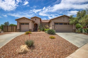 40810 N Union Trail Anthem, Az 85086