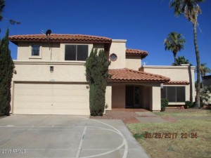 15020 N 48th Place Scottsdale, Az 85254
