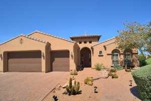 1626 W Burnside Trail Phoenix, Az 85085