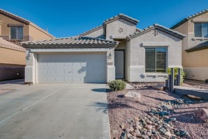 3013 W Redwood Lane Phoenix, Az 85045