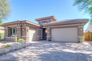 1725 W Burnside Trail Phoenix, Az 85085