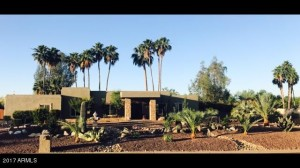 8129 E Carol Way Scottsdale, Az 85260