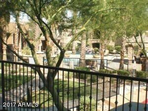 15550 S 5th Avenue Unit 112 Phoenix, Az 85045