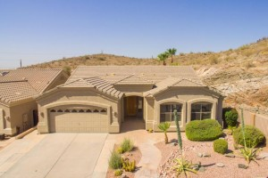 1317 E Cottonwood Lane Phoenix, Az 85048