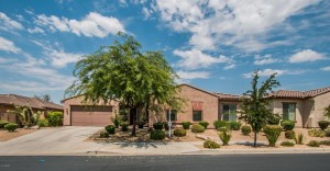 31714 N 15th Glen Phoenix, Az 85085