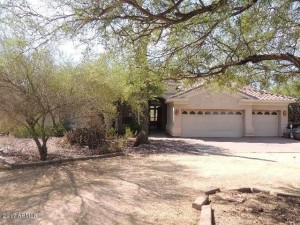 29825 N 78th Way Scottsdale, Az 85266