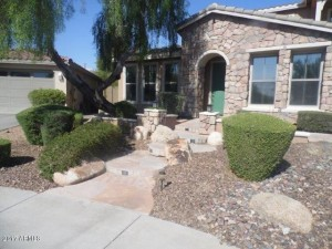 40323 N Justice Way Anthem, Az 85086