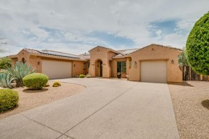31722 N 15th Glen Phoenix, Az 85085