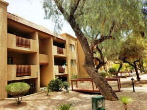 3031 N Civic Center Plaza Unit 334 Scottsdale, Az 85251