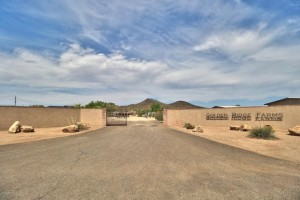 35444 N 11th Avenue Phoenix, Az 85086
