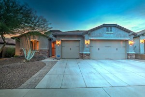 28016 N 16th Glen Phoenix, Az 85085