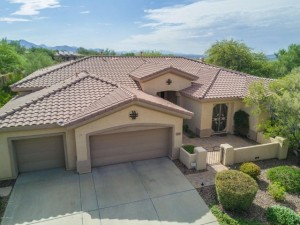 42011 N Astoria Way Anthem, Az 85086