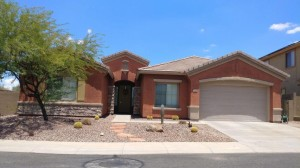 3730 W Ashton Court Anthem, Az 85086