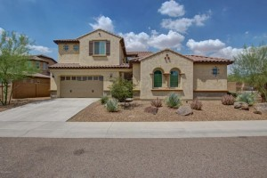 1528 W Red Bird Road Unit S Phoenix, Az 85085