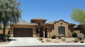 1822 W Sleepy Ranch Road Phoenix, Az 85085