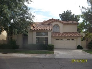 218 W Courtney Lane Tempe, Az 85284