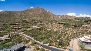 42207 N 108th Place Lot 28 Scottsdale, Az 85262