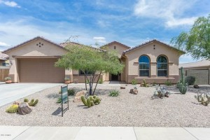 43919 N 49th Drive New River, Az 85087