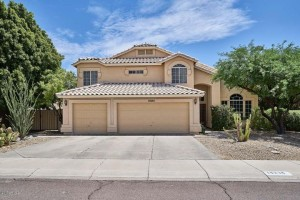 15235 S 30th Place Phoenix, Az 85048