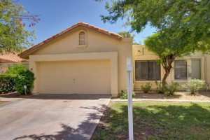 21 W Ranch Road Tempe, Az 85284