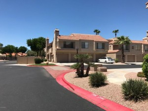 10115 E Mountain View Road Unit 2088 Scottsdale, Az 85258