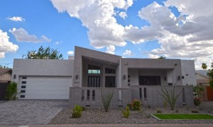 6823 E 6th Street Scottsdale, Az 85251