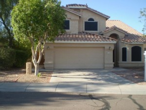 3324 E Long Lake Road Phoenix, Az 85048