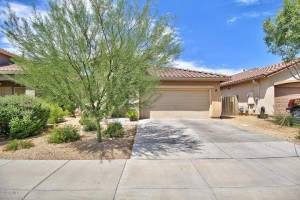 39828 N Messner Way Anthem, Az 85086