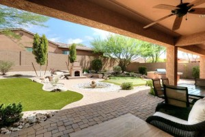 1510 W Bramble Berry Lane Phoenix, Az 85085